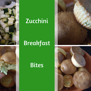 http://keepingitrreal.blogspot.com.es/2017/06/zucchini-breakfast-bites-recipe.html