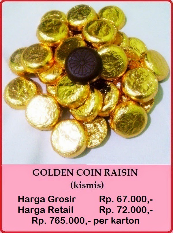 Image Result For Qq Coklat Kiloan