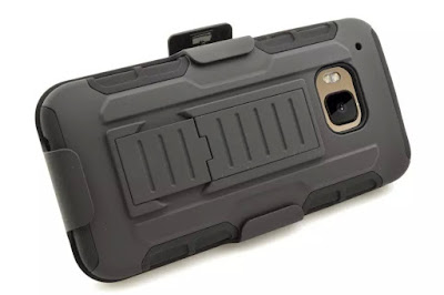 Military-Protection-Case-Cover-Holster-HTC-M9