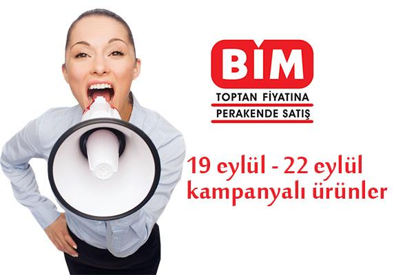bim led tv 2017 ,bim 19 eylül aktüel ürünler,bim 22 eylül 2017,bim 22 eylül indirimleri,bim dolap, Bim indirimli ürünler,