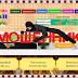 Spring-Feast.ru - Отзывы, развод, без вложения, сайт платит деньги?