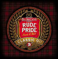 Comprar EP de Rude Pride