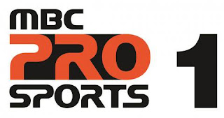 MBC Pro Sports 1 Live streaming