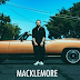 "Novo álbum solo ""Gemini"" do Macklemore vaza na internet"