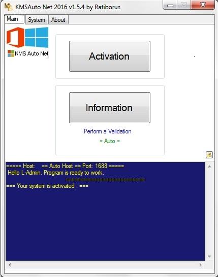 microsoft 365 activator
