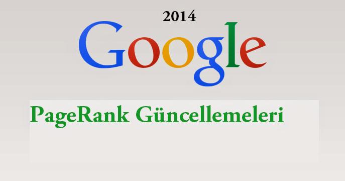 2014 Google pagerank-guncellemeleri