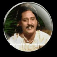 Allah Ditta Lonewala Punjab Folk Music Singer