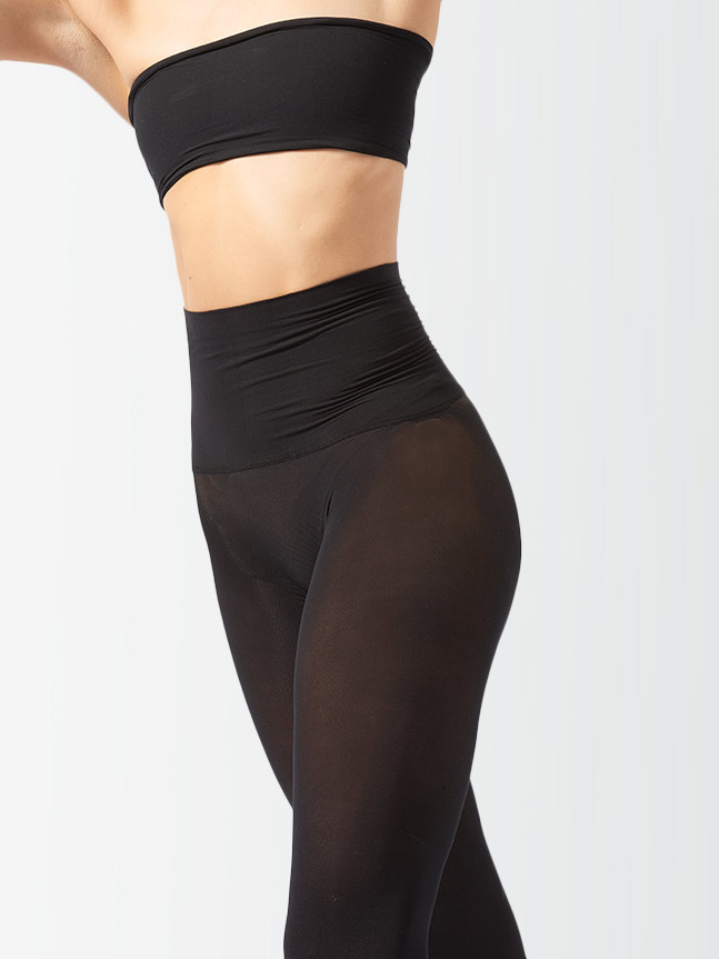 b9de29a39895a Hosiery For Men: New Heist 'THE EIGHTY' opaque tights now available!