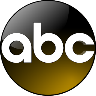 abc digital channel frequency
