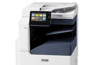 Xerox Versalink B7025 Driver Download Windows 10 64 bit