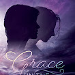 Book Review - GRACE IN THE SHADOWS by Christine Dillon
