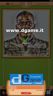 gratta giocatore di football soluzioni livello 14 (3)