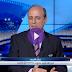 جمال الشريف يكشف صحة ركلة جزاء ريال مدريد