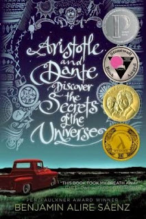 https://lemondedesapotille.blogspot.fr/2015/04/aristotle-and-dante-discover-secret-of.html
