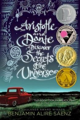 http://lemondedesapotille.blogspot.fr/2015/04/aristotle-and-dante-discover-secret-of.html