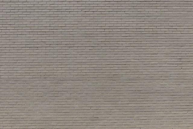 texture parete