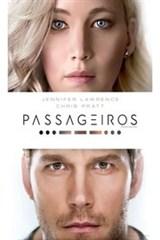 Passageiros – Dublado – HD 720p
