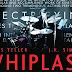 [FILME] Whiplash: Em Busca da Perfeição, 2014