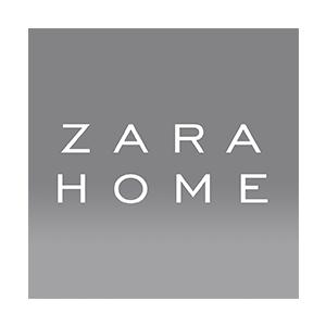 http://www.zarahome.com/es/