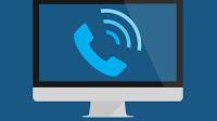 Telefonare dal computer a numeri fissi o cellulari (software VOIP)