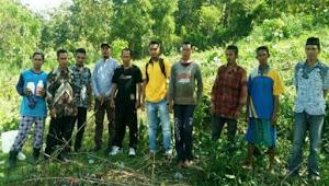 Warga Bima Harap, Program Gotong Royong Abdul Sarif Tak Hanya di Desa Ndano