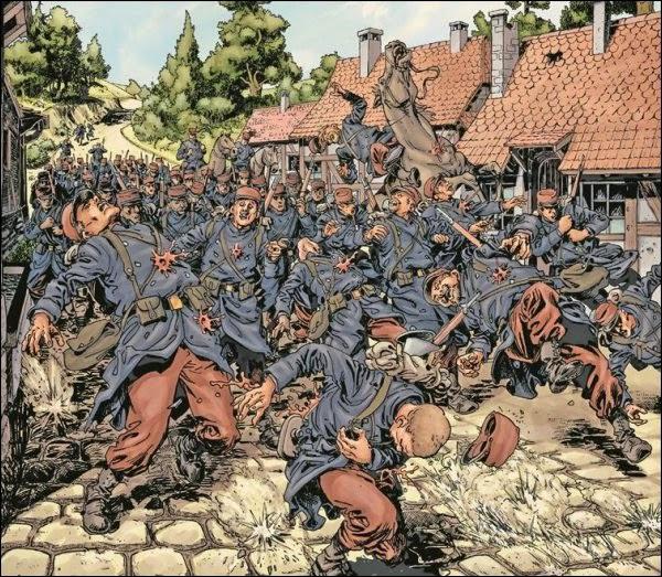 http://www.bdfugue.com/14-18-tome-1-le-petit-soldat-aout-1914
