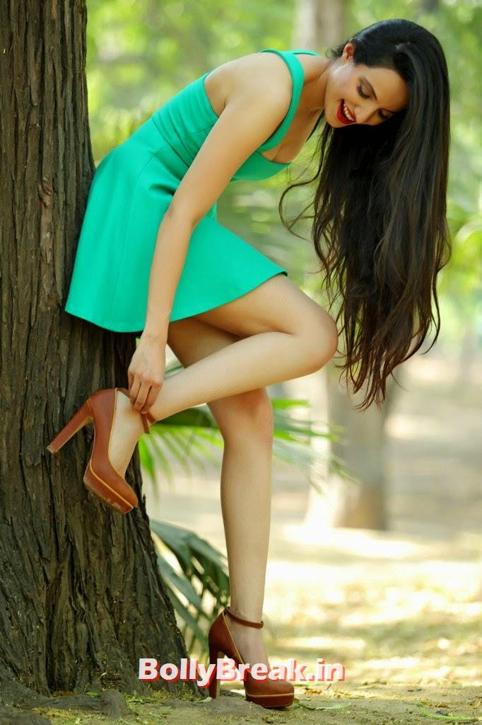 , Lekhika Hot HD Photos