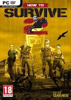 https://3.bp.blogspot.com/-F23_OKNLCAE/WDI3x_lWIjI/AAAAAAAAAtU/pN3rU2ORrvoafVcaqe0-1ydX_BFeuUQnQCLcB/s320/How%2BTo%2BSurvive%2B2%2BDead%2BDynamite%2Bgameforpc.net_.jpg