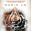 REVIEW 'Champion' (Legend #3) by Marie Lu