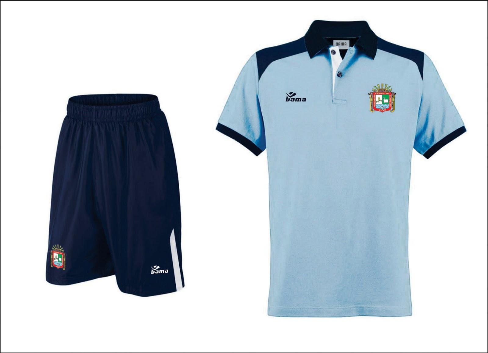 Camisa Polo Nike Barcelona No Mercado Livre Brasil d0062fa32a4