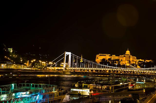 Нощ-в-Будапеща-Night-in-Budapest