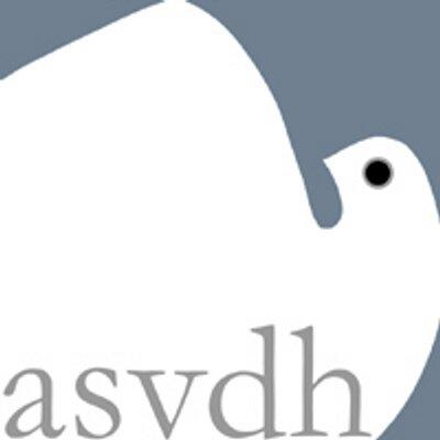 Comunicado de la ASVDH sobre la expulsión de los juristas internacionales