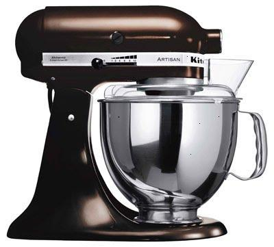 Oh My Kitchen Kitchen Aid Artisan Stand Mixer 220v