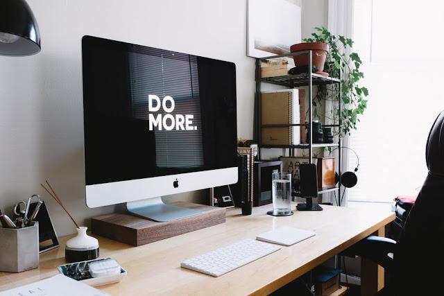 better business workflow technologies