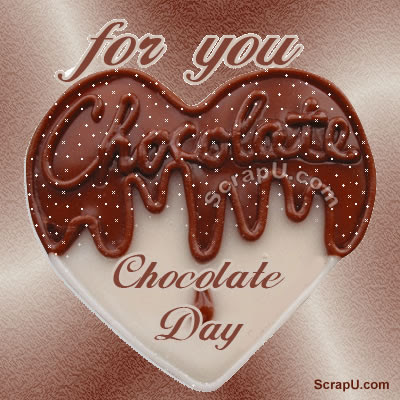 Chocolate Day 2016 Hd Pics