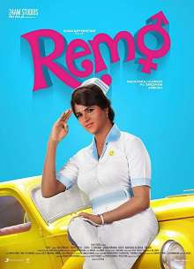 Remo Tamil Movie Review