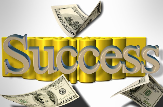 4 Beginner Tips to Success in Forex Trading