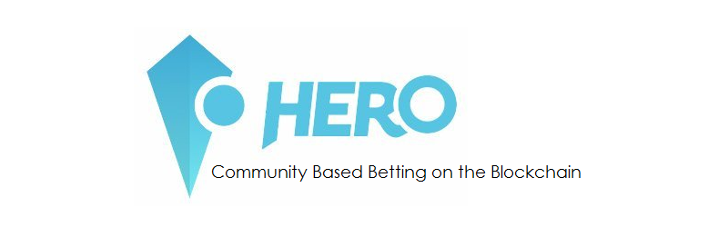 Hero for the Best Online Betting