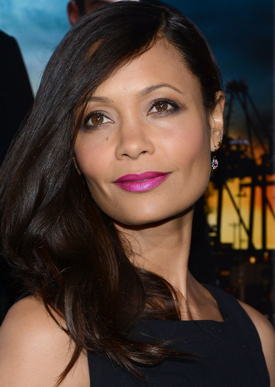 Communication on this topic: Greg Cruttwell (born 1960), thandie-newton-born-1972/