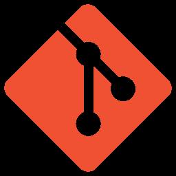 Install Git 2 16 1 On Ubuntu 16 04 / LinuxMint / Debian and CentOS
