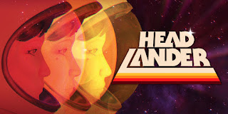 headlander adult swim games