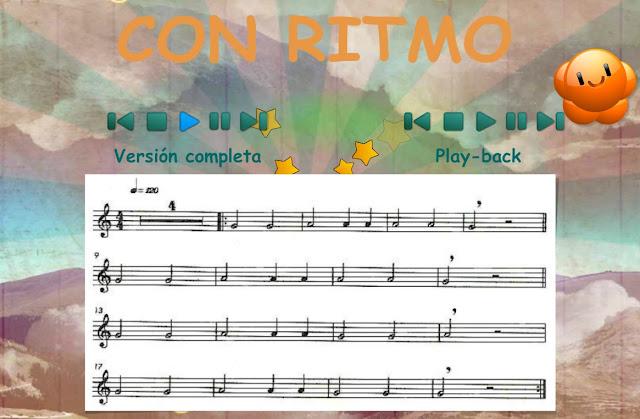 http://paolaoliva.wix.com/con-ritmo