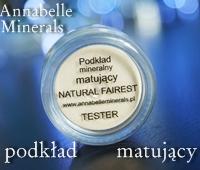 http://natalia-lily.blogspot.com/2014/06/annabelle-minerals-podkad-mineralny_25.html