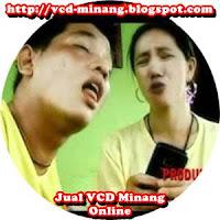 Rabab Mak Pono - Arok Labo Pokok Hilang (Full Album)
