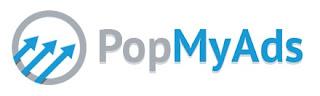 PopMyAds - PopUnder