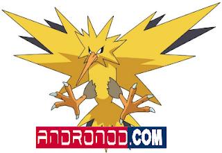 Daftar Pokemon Langka dan Cara Mendapatkannya Di Pokemon Go