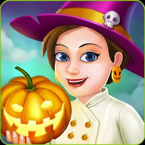Star Chef: Cooking Game v 2 16 1 Hack MOD APK | APK Lover