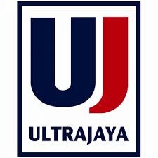 Lowongan Kerja di PT Ultrajaya Milk Industry and Trading Company Januari 2017