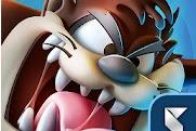 Looney Tunes World of Mayhem 10.0.0 Mod Apk (ONE HIT KILL) Terbaru Gratis