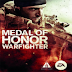 Download Free Game Medal of Honor: Warfighter